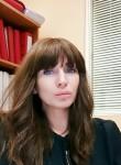 Viktoriya, 43, Saint Petersburg