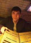 Meirbek, 21, Karagandy