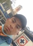 Mamu, 26  , Huixquilucan