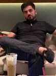 Orxan Eyvazov, 29  , Baku