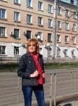 Елена, 56  , Krasnodar