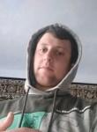 Andrey, 21  , Snihurivka