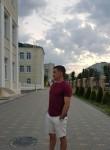 Igor, 42, Volgograd