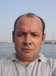 Elyer, 39, Irkutsk