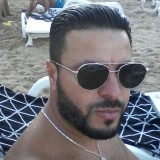 didouMadrid, 34  , Sidi ech Chahmi