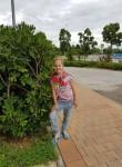 Polina, 36  , Staraya Mayna
