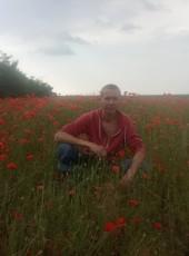 Aleksandr, 37, Ukraine, Zaporizhzhya