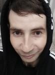 Rusik, 27  , Lipetsk