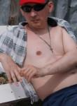Viktor, 49  , Mtsensk