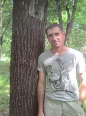 Олег, 38, Republic of Moldova, Tiraspolul
