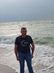 Kostik, 38, Yekaterinburg