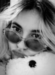 Kseniya , 18, Sochi
