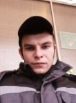 Aleksey, 18, Moscow