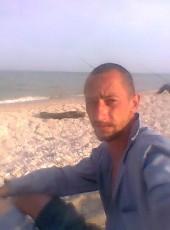Seryega, 36, Ukraine, Balakliya