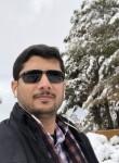 zain, 33  , Karachi