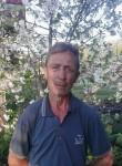 Igor, 56  , Otradnaya