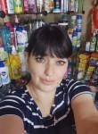Irina, 41  , Bilokurakyne