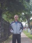 Денис, 41 год, Свердловськ