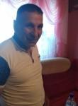 Azad, 53  , Rodinskoye