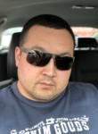 Maksim, 35  , Ashgabat