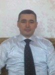 Alisher, 45  , Taraz