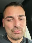 Bruno , 32  , Esch-sur-Alzette