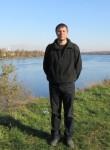Leonid, 50, Saint Petersburg