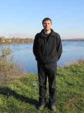 Leonid, 49, Russia, Saint Petersburg
