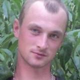 Vova, 34  , Polonne