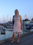 Rima, 65  , London