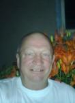 Dmitriy, 67  , Omsk