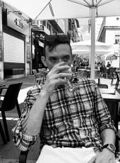 AlexPirs, 34, Spain, Alicante