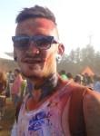 AlexPirs, 33  , Torrevieja