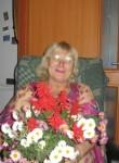 МАРИЯ, 72 года, Лиски