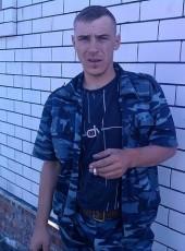 Denis, 40, Russia, Slavyansk-na-Kubani
