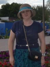 Lyudmila, 54, Russia, Chita