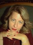 Irina, 48, Krasnoturinsk