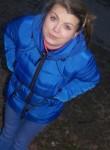alenochka, 26, Mirnyy