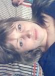 Olga, 31  , Cluj-Napoca