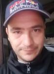 Ruivinho, 35  , Luxembourg