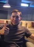 Rustam, 29  , Oskemen