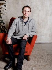 Anton, 29, Russia, Vidnoye