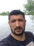 oybekrazzakd158