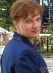 Alla, 51, Tolyatti