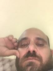 باسم, 33, Kuwait, Kuwait City