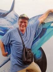 Михаил, 59, Russia, Elektrostal