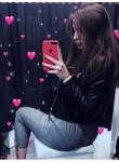 Vasilisa, 20  , Yenakiyeve