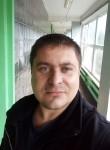 Zhenya Sidorov, 38  , Energodar