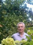 Adam, 68, Moscow