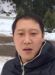 Oleg, 31  , Aqtobe
